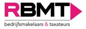 RBMT Bedrijfsmakelaars & taxateurs